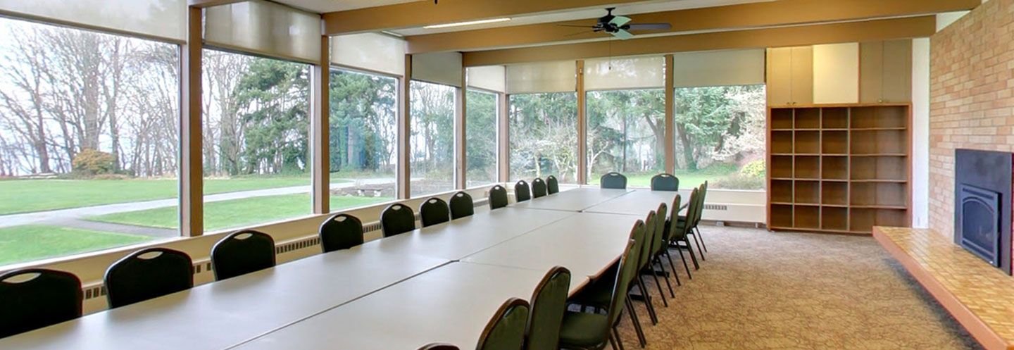 meeting room rates